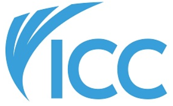 Java/Spark Developer role from ICC in Columbus, OH