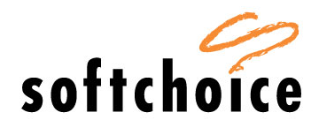 Softchoice Corporation