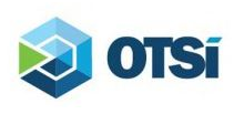 Technical Devops Analyst role from Object Technology Solutions, Inc. in Overland Park, KS