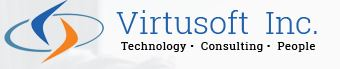 Android Developer role from Virtusoft in Minneapolis, MN