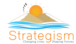 PLC Engineer role from Strategism Inc. in Brooksville, FL