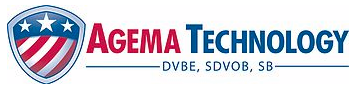 SQL DBA - Prefer Contract for Hire - Mid-Level - Near Diamond Bar role from Agema Technology Inc. in Diamond Bar, CA