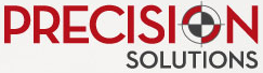 Web Designer/Developer role from Precision Solutions in Reston, VA