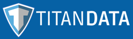 Titan Data Group Inc