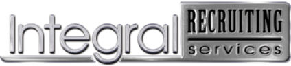 Integral Recruiting Services