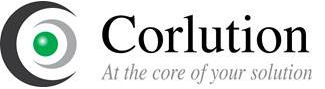 Corlution Inc
