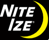 Integration and Reporting Technologist role from Nite Ize in Niwot, CO