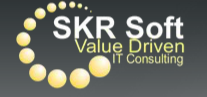 SKR Soft, Inc.
