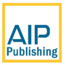 Product Manager role from AIP Publishing in Melville, NY