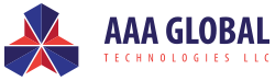 GIS Developer role from AAA Global Technologies LLC in Atlanta, GA
