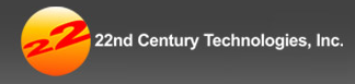 QA Automation Engineer role from 22nd Century Technologies, Inc. in Austin, TX
