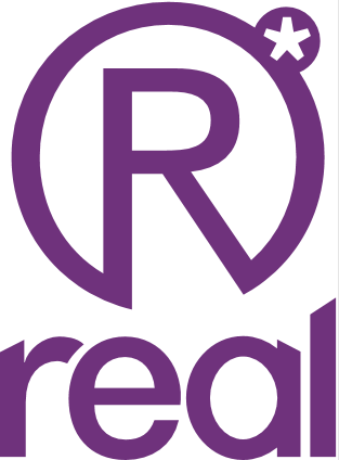 Prin Regulatory Affairs Specialist- Fully Remote- Med Device role from Real Staffing in