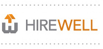 Senior Front End Engineer role from Hirewell in Chicago, IL