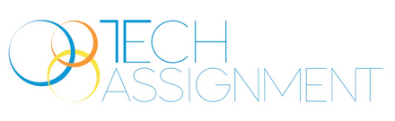Tech Assignment, LLC