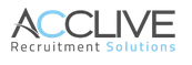 Embedded Software Developer Infotainment Middleware role from Acclive Inc. in Allen Park, MI