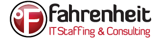 Fahrenheit IT Staffing & Consulting