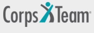 Technical Writer role from Corps Team Services, LLC in Charlotte, NC