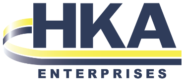 HKA Enterprises