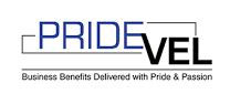 PrideVel TechServ, LLC