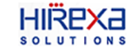 Release Engineer role from HireXa in Philadelphia, PA