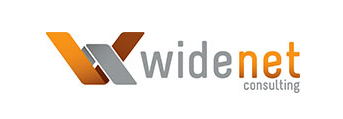 Network Engineer role from WideNet Consulting Group in Seattle, WA