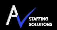 Service Desk Analyst (onsite in NYC) role from AV Staffing Solutions in New York, NY
