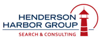 Senior IT Manager role from Henderson Harbor Group in Portland, OR