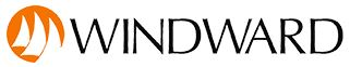 Windward Consulting