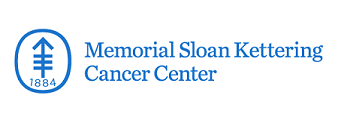 Infrastructure Project Manager role from Memorial Sloan Kettering Cancer Center in Monmouth, NJ