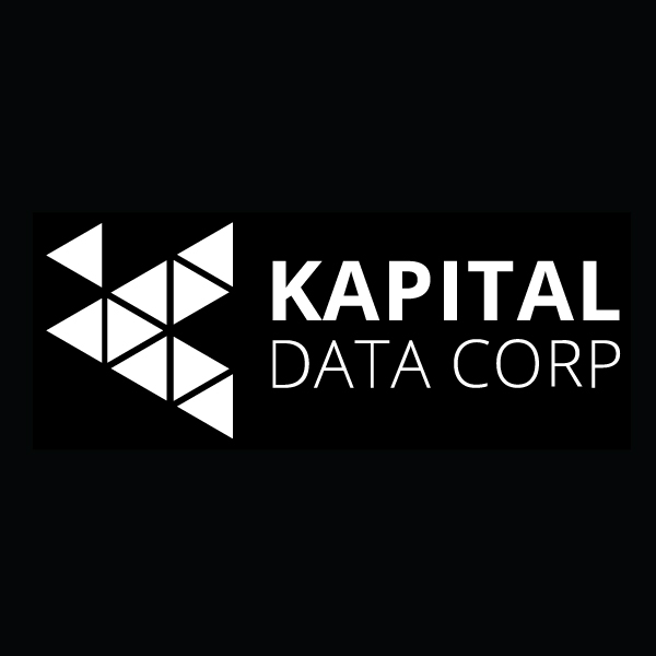 PERM: Oracle EBS Financials / SCM Functional / Technical role from Kapital Data Corp in Denver, CO