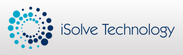 isolve technology inc