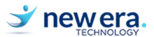 Systems Analyst role from New Era Technology in Charleston, WV