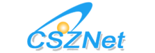 Technical Writer role from CSZNet, Inc in Washington, DC