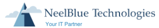 Adobe AEM Developer role from NEELBLUE TECHNOLOGY CONSULTING INC. in Irvine, CA