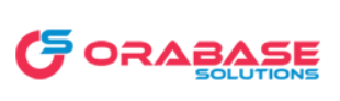 Multiple RPA Positions(RPA Tester OR RPA Architect OR RPA BA OR Blueprism Developer role from Orabase Solutions LLC. in Tampa, FL