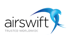 Senior IT Project Manager role from Airswift in Houston, TX