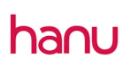 Hanu Software