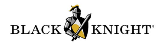 Sr. AWS DevOps Engineer (Remote) role from Black Knight Inc in