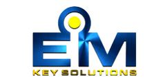 Drupal Database Developer role from EM Key Solutions in Arlington, VA