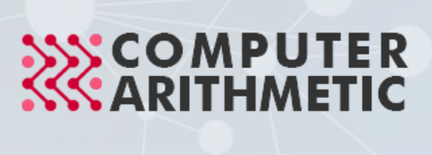 Senior Business Analyst role from Computer Arithmetic LLC in Billerica, MA