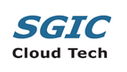Salesforce Architect role from SGIC Cloud Technologies Inc. in Denver, CO