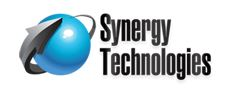 Database Administrator (Oracle 19c) role from Synergy Technologies, LLC in Tampa, FL