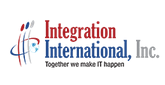 Integration International Inc