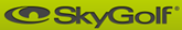 SQL DATABASE ADMINISTRATOR role from SkyHawke Technology LLC in Ridgeland, MS