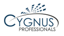 AWS Cloud Data Engineer role from Cygnus Professionals in St. Louis, MO