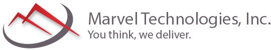 Sr. UI Architect ( React) role from Marvel Technologies Inc in