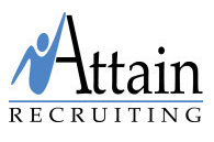 Attain Recruiting