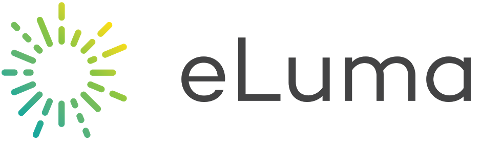 Senior Frontend Engineer role from eLuma Online Therapy in Lehi, UT