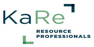 KaRe Resource Professionals