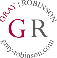 Manager of Network Services role from GrayRobinson, P.A. in Orlando, FL